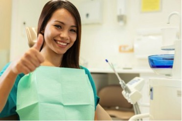 Why Your Dentist Should Be Using Digital Radiography  (Instead of X-Rays)!