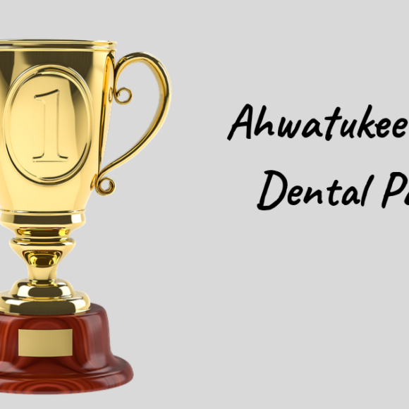 Ahwatukee's Best Dental Patients
