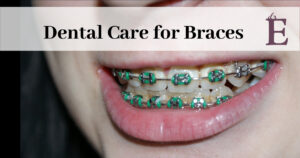 dental-care-for-braces