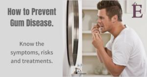 gum-disease-prevent