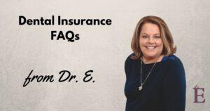 Dental-Insurance-faqs