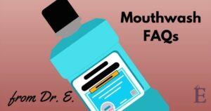 facts-about-mouthwash