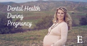 dental-care-during-pregnancy