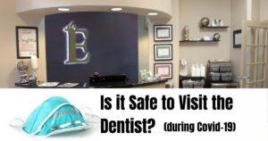 visit-dentist-covid