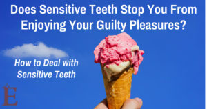 sensitive-teeth-ice-cream