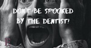 dental-fear-image