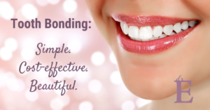 tooth-bonding-blog