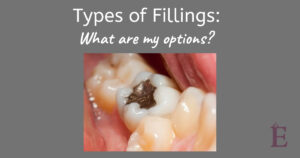 types-of-fillings