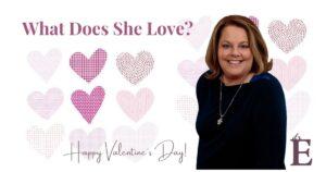 valentines-day-love