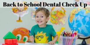 back-to-school-dental-check-up