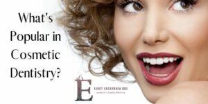 popular-cosmetic-procedures