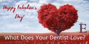 dentist-love