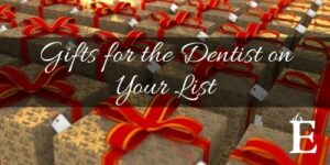 gifts-dentist