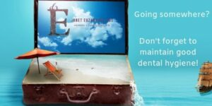 dental-tips-when-traveling