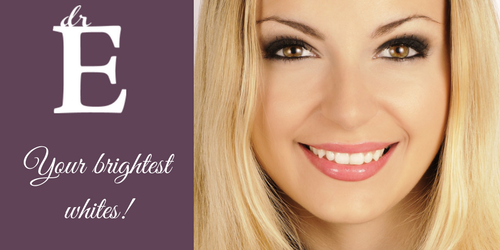 Why Teeth Whitening Can Change Your Entire Look