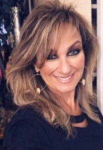 Lisa Stringer-Garcia, Dental Assistant
