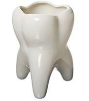dentist-gift-vase