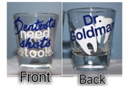 dentist-gift-glass